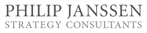 PHILIP JANSSEN strategy consultants GmbH & Co. KG